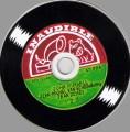 Jean-Michel Van Schouwburg - Jean Demey - John Russell | The Mercelis Concert (Brussels 2006) ; cd