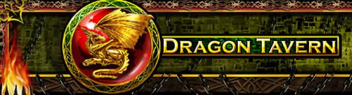 Dragon Tavern