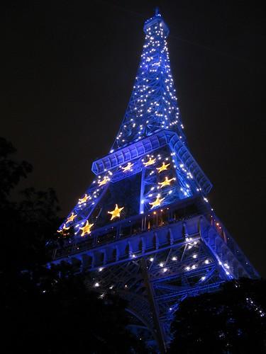 Paris August 2008 072
