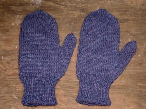 youthmittens1b