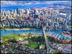 City that I love...