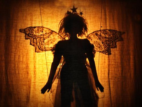 :: fairy of dreams ::