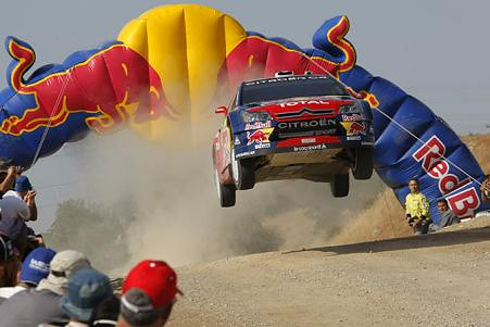 loeb salto by you.