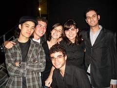 Casa do João - Final Presentation
