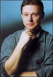 Robert Hasz
