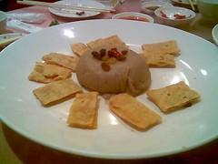 SHS Annual Dinner 7