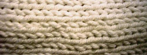 mattress seam stitch 6