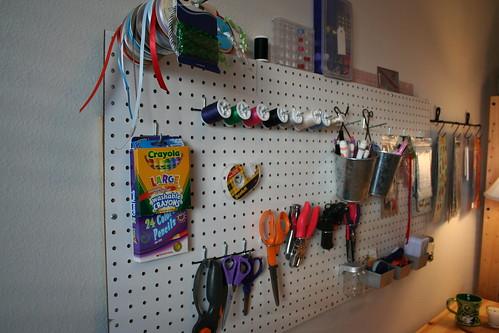 Craftroom1 (2)