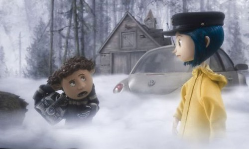 coraline 4 by you.