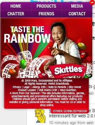 Skittles_gobbledygook