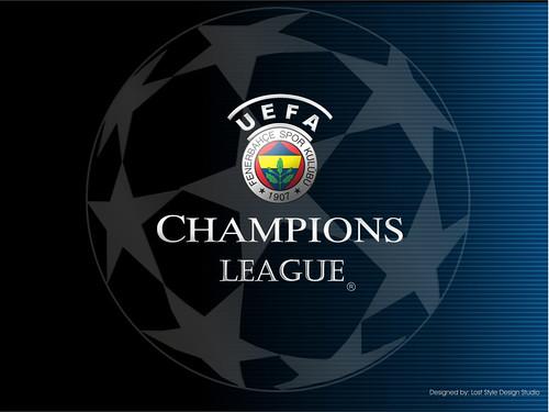 uefa_fb_cup
