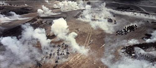 Guerra e Pace Bondarchuk