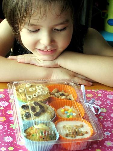 cupcakes 005