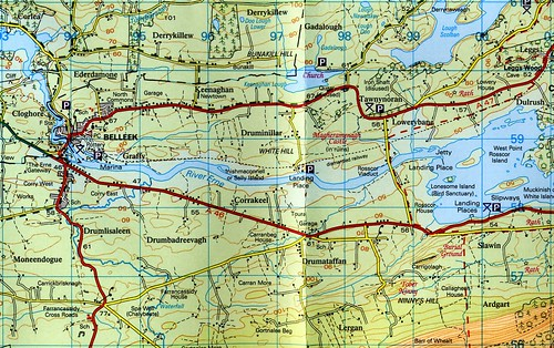The map.jpg