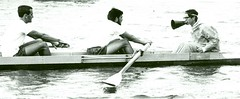 "1968_Men_JV_8w_chop_Redfield_Kemp_Voorshiis • <a style=""font-size:0.8em;"" href=""http://www.flickr.com/photos/29941832@N03/2806339940/"" target=""_blank"">View on Flickr</a>"