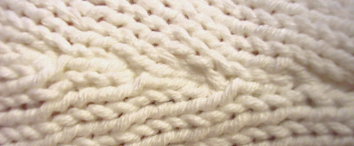 mattress seam stitch 7