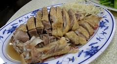02.鴨肉