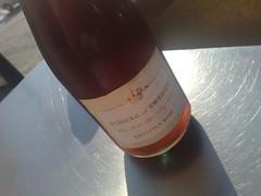 svenskt vin