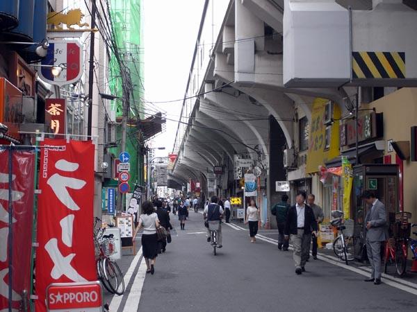 浅草橋_1