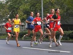 frankfurt marathon 2008 (03)