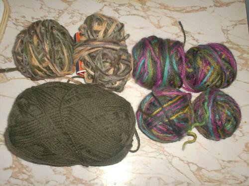 Oddball Socks-2