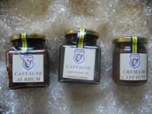 Leccornie Calabresi