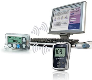 wireless_meters