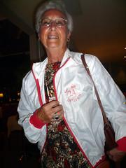 Myriam Tétaz