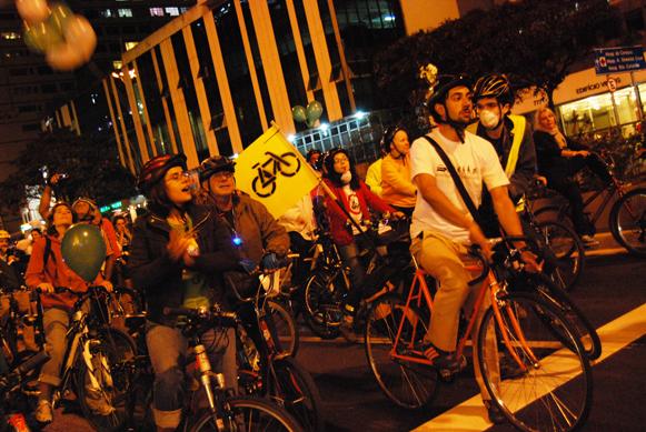 BicicletadaDiaSemCarro08SP124