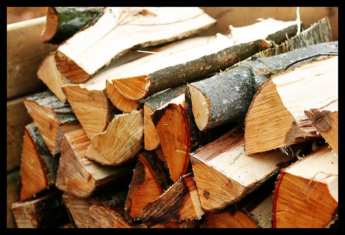 Logging 4