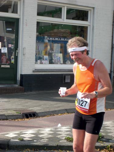 Marathon Eindhoven - 63