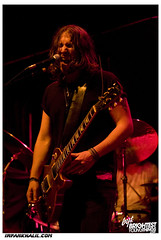 20081016 - 930 Club - TK Webb And The Visions - 0187 - web