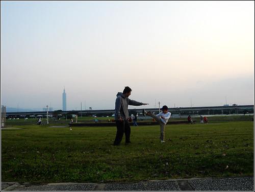 b-20081130_163215.jpg