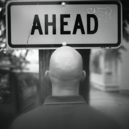 head010.jpg