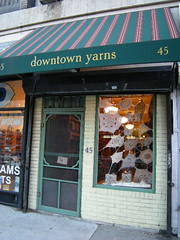 downtown yarns2