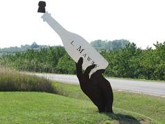 Leelanau's L. Mawby winery to expand