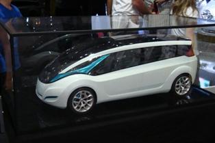 Concept car2