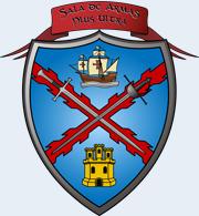 Escudo de Sala