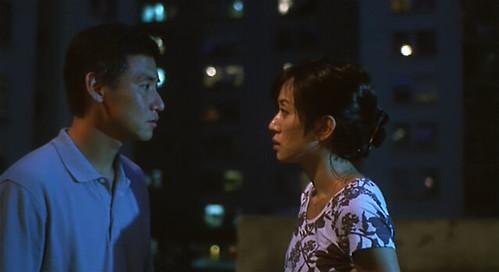 anita mui jacky cheung relationship tips