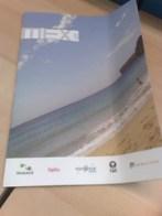 Juicy MEX conference brochure - 290420081325