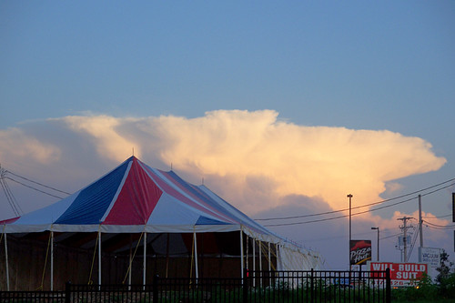 cool cloud.jpg
