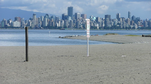 Vancouver Beach 060.JPG by you.