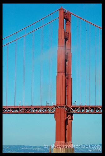 bridge_side.jpg