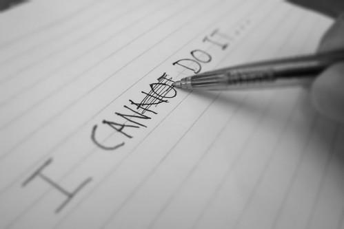 Theme 1:  Change