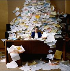 Resume Overload