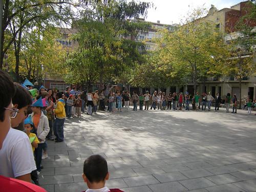 Matinal 2008 009