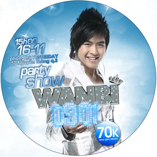 wanbi