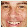 photo of James D. Kirk