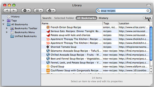 16-create-smart-folder