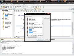 CrearWebService_9